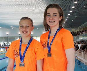 jemima-grigg-gold-50m-back-and-emma-nettleton-bronze-50m-back-sw-regionals-may16
