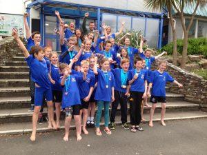 newquay-cormorants-winning-team-may16
