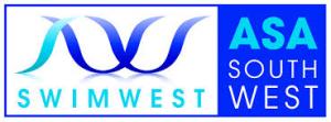 asa southwest
