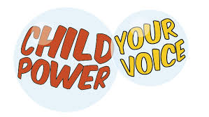 child power