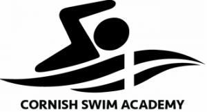 cornish-swim-academy