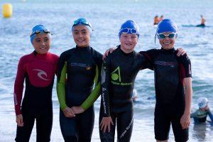 cormorants-team-at-the-gylly-end-of-summer-swim-sep16